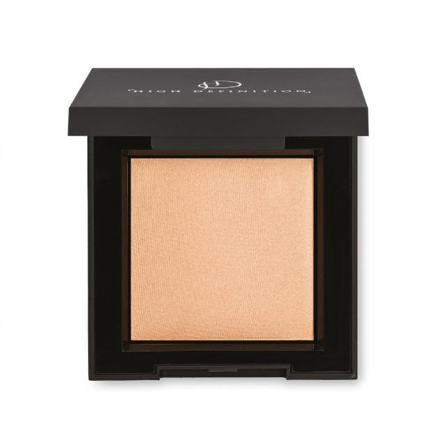 HD Brows Illuminator